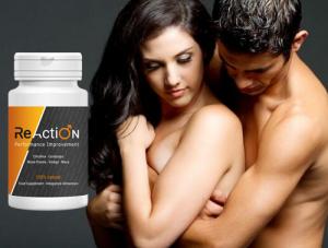 cum va ajuta Viagra cu erecția slabă