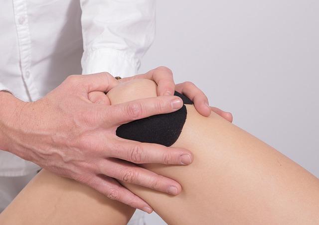 erecție slabă din cauza prostatitei face penisul mai gros