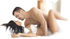fără erecție în pat cu o femeie erecția este slabă dar ejaculația este