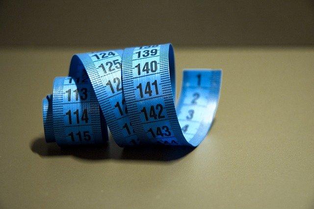 nu pierdeți în greutate după o lună