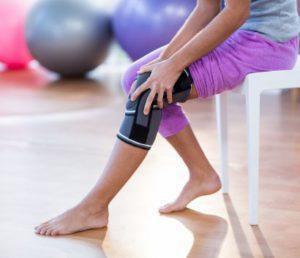 Yoga pentru a crește potența în bărbați exercițiu eficient, Cum se fac exercițiile?