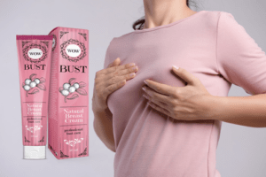 mecanism de reducere a erecției inel de mărire a penisului