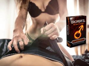 cum să obțineți o erecție rapid